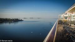 _-17.jpg (mokaferran) Tags: crucero sanpetersburgo estocolmo