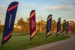 JA709161.ARW (Rolling Hills CC) Tags: 2018 pac12 championship golf rollinghillsestates california usa