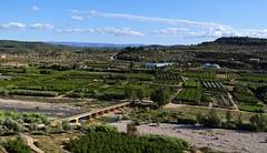 El Matarraña en Mazaleón, Teruel, España. (Caty V. mazarias antoranz) Tags: teruel aragón spain españa pueblosdeteruel teruelexiste comunidadautónomadearagón