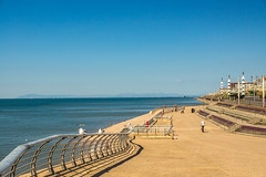 Blackpool (Gary S Bond) Tags: great britain united kingdom 2018 a65 alpha blackpool coast england july lancashire north promenade seaside shabbagaz sony summer uk west greatbritain unitedkingdom