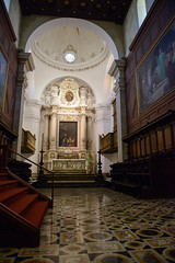 - (≡ Matthias) Tags: italien italy italia sizilien sicily sicilia 2018 siz18 nikon d800 syrakus syracuse siracusa 2470mmf28g nikkor n2470d800