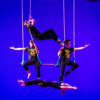 2018 0503 Starfish Circus Show-262