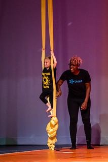 2018 0503 Starfish Circus Show-202