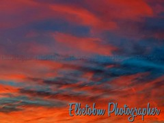 SUNSET IN WINTER (elbetobm thanks +8.400.000 views) Tags: sunset winter elbetobmphotographer flickr fabulouscolors colors red lightblue natural sky clouds montevideo uruguay southamerica river riodelaplata geometrics samsunggalaxys7edge spontaneous ramblarepúblicaargentina ramblasur shades shot photo photography phone skyscape