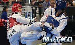 Taekwondo-Spokane-76