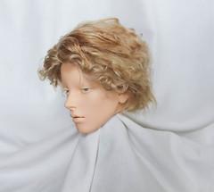commission (SophyMolly) Tags: bjd balljoineddoll sophymolly doll pygmalionha pigmaliondoll wig abjd angora adoption artdoll