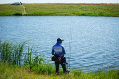 5D_28419 (Andrew.Kena) Tags: fishing competitions omsk