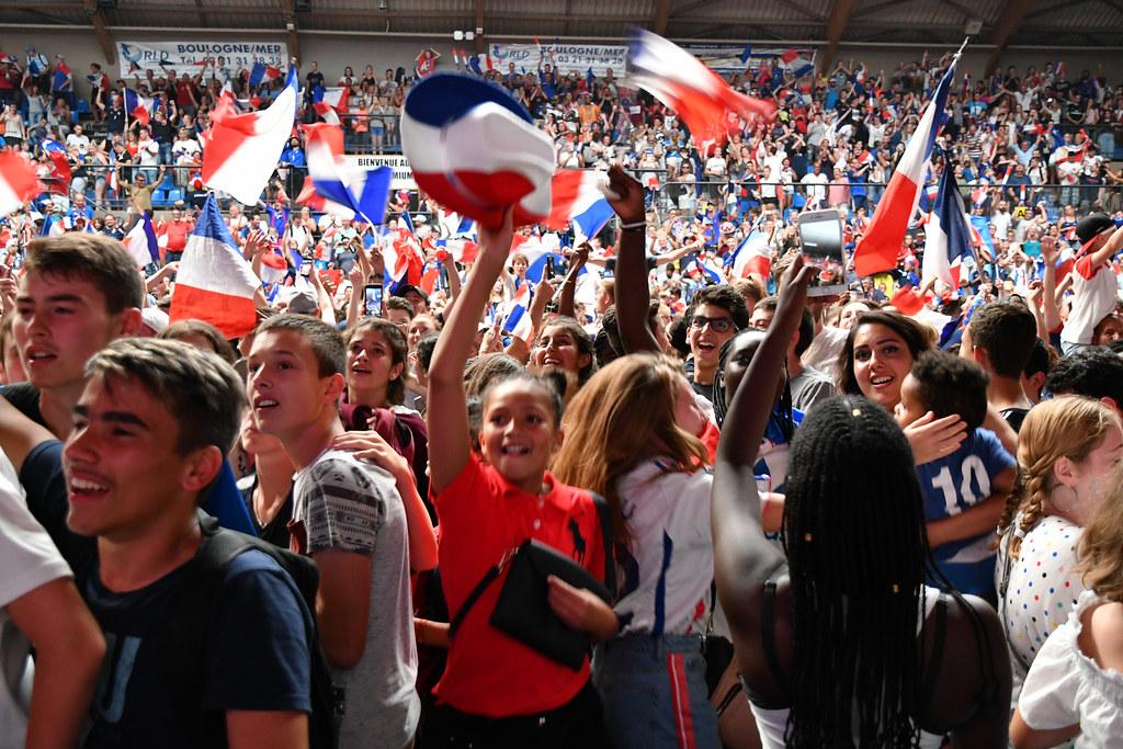 finale coupe du monde france croatie 15.07 (46)