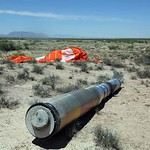 NASA's Hi-C Launches to Study Sun's Corona thumbnail