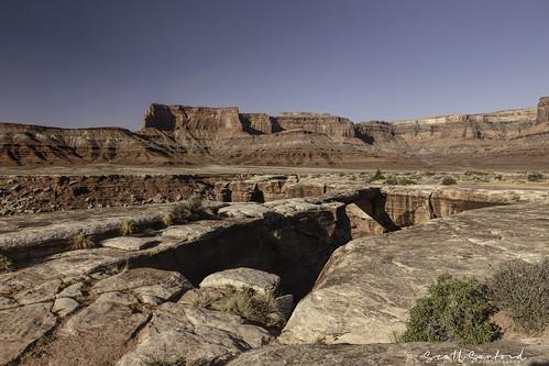 Canyonlands_6633