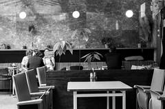 Film_2018_06_III_002 (Ondřej Šálek) Tags: city brussels benelux belgium visit holiday european brusel parlaiment deputy czech republic politics politico public interest union state coffea caffeteria safespoace avocado nature analogue photography oldschool bw black white eu