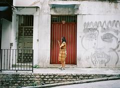 0238-06 (dariia.konova) Tags: hk photography hong kong 120mm fuji ga645w film medium format street central 2018