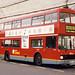 LondonCentral-NV63-R263LGH-TrafalgarSq-251297b (Michael Wadman) Tags: nv63 r263lgh trafalgarsquare volvoolympian londoncentral
