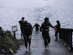 "Lake Eacham Triathlon-128 • <a style=""font-size:0.8em;"" href=""http://www.flickr.com/photos/146187037@N03/27957407577/"" target=""_blank"">View on Flickr</a>"