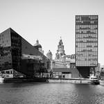Liverpool -7.jpg thumbnail