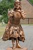 BeeldigLommel2018 (25 van 75) (ivanhoe007) Tags: beeldiglommel lommel standbeeld living statue levende standbeelden