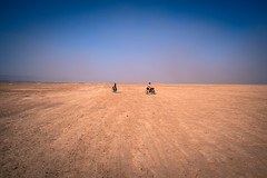 1804231912_Maroc_361 (Nuthead Dispatches) Tags: trip journey bike bicycle maroc atlas bikepacking africa desert marocco adventure