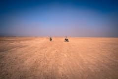1804231912_Maroc_361 (Nuthead Dispatches) Tags: trip journey bike bicycle maroc atlas bikepacking africa desert marocco adventure