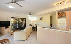 2 Christina Court, Moama NSW