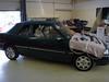 Rover 214/216 Cabrio Verdeck 1991 - 1998