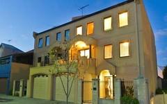 6 Wittenoom Street, East Perth WA