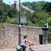 Genteel Transport In Bristol