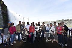 Travel (https://www.rosanetur.com) Tags: rosanetur excursoes viagens fozdoiguaçu parquenacionaldoiguacu cataratasfoz cataratasdoiguacu cataratas waterfall