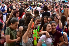 Lunes-Bailas-2018_0903