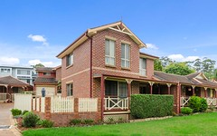 7/61 Caldwell Avenue, Tarrawanna NSW