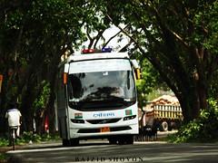 W.B.T.C Volvo (Baizid Shovon) Tags: volvo volvob8r b8r trtc scania scaniak360 shyamoli nrtravels dhakakolkatadhaka westbengal buslover hyundai hyundaibus volvobus bangladesh
