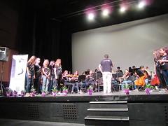 11 concert (83)