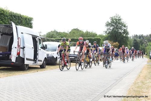 GP Rik Van Looy (222)