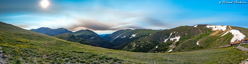 """Smoky Rockies • <a style=""""font-size:0.8em;"""" href=""""http://www.flickr.com/photos/59465790@N04/28391272167/"""" target=""""_blank"""">View on Flickr</a>"""