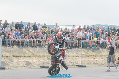 preteky_nedela-13