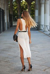 Summer woman outfit combination of clothes nr1150 (Images and Pics) Tags: accessorize combinationofclothes fashion2018 moda2018 outfit outfitcombination outfitidea outfitimage outfitpicture outfits style style2018 stylish stylishclothes summerfashion summermoda summeroutfit summerwomanoutfit summerwomanoutfits womanclothes womanfashion womanmoda womanoutfit womanoutfit2018 womanoutfits womenfashion womenmoda womenstyle