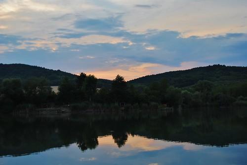 čachtická přehrádka4