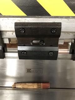 MachineKnives | Press Brake Tooling's Photo, Press Brake tools, Steel Blades and Tools, UAE Saudi arabia Remscheid , Tokyo Georgia, Belarus- TFICO