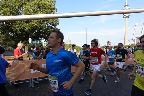 EPIC B2B Run Munich 2018 (39)