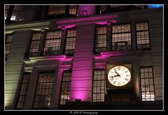 2018.07.01 NY by night 23 (garyroustan) Tags: ny nya nec newyore york manhattan gay night light