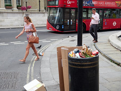 20180717T15-42-36Z-P7170249 (fitzrovialitter) Tags: peterfoster fitzrovialitter city streets rubbish litter dumping flytipping trash garbage urban street environment london fitzrovia streetphotography documentary authenticstreet reportage photojournalism editorial captureone olympusem1markii mzuiko 1240mmpro geotagged oitrack