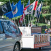 Minnesota Republicans at Rondo Days Parade - MetroGOP