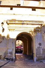 677 - Bastia la Citadelle (paspog) Tags: bastia corse corsica citadelle france mai may 2018