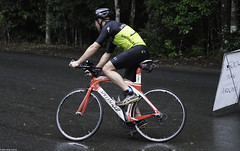 """Lake Eacham-Cycling-70 • <a style=""""font-size:0.8em;"""" href=""""http://www.flickr.com/photos/146187037@N03/28952081878/"""" target=""""_blank"""">View on Flickr</a>"""