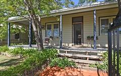 13 McFarlane Street, Cessnock NSW