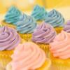 New on instagram! : Cupcakes should be eaten at least everytime you feel sad. Or happy. 🍰 * * * #cakes #cakedecorating #cakeart #cakes #cakeporn #cakelife #caketime #cakegram #cakelove #cakeinspiration #cakephotography #cakeinstagram #instacake #wedd (cakesandfashion) Tags: cakes fashion chocolate style beauty love week fashionshow model recipes food
