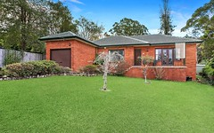 10 Ovens Place, St Ives NSW
