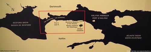 halifax explosion@piet sinke (6)