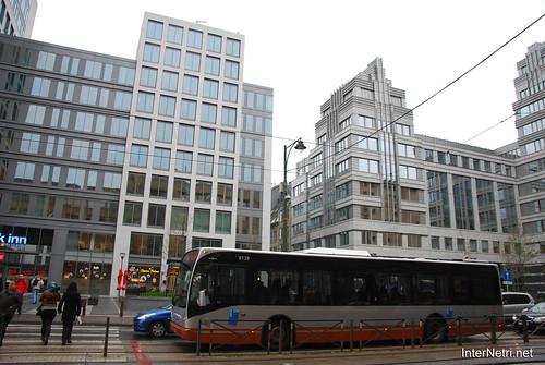 Брюссель, Бельгія  InterNetri 004