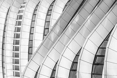 (((/// (Karl-Heinz Bitter) Tags: architektur details dienstuitvoeringonderwijs europa europapark fassaden finanzamt gebäude groningen holland hoofdkantoor linien niederlande architecture buildings europe facade lines nederland netherlands