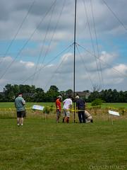 2018 HARC Field Day36-6230105 (TheMOX) Tags: harc hancockamateurradioclub amateur radio ham emergencypreparedness cw ssb 2018 arrl fieldday antenna w9atg 2ain greenfield indiana hancock county